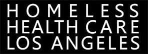 Homeless Health Los Angeles - Level 3 Design Group