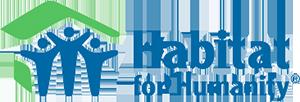 Habitat for Humanity - Level 3 Design Group