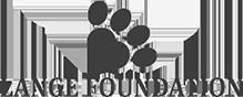 Lange Foundation - Level 3 Design Group