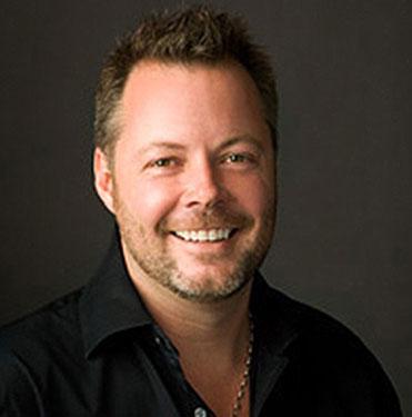 Jim Spitzig - Level 3 Design Group team